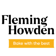 Fleming Howden