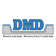 DMD 2000
