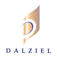 Dalziel
