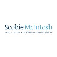 Scobie McIntosh