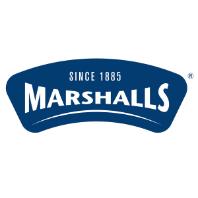 Marshalls Foods